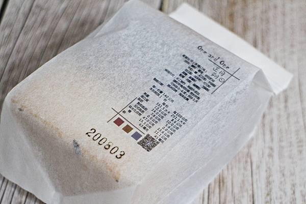 20200803-正月朔日蛋糕吐司-06.JPG