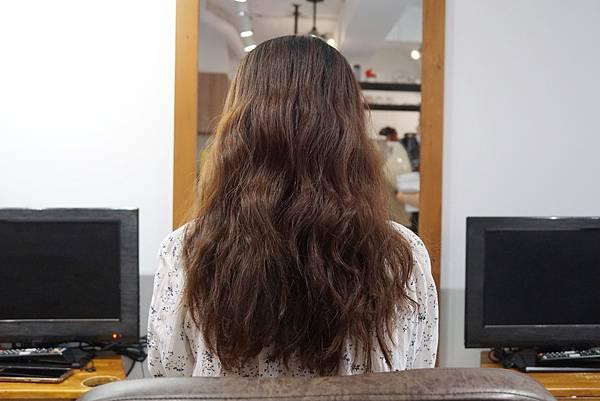 變髮前1.jpg