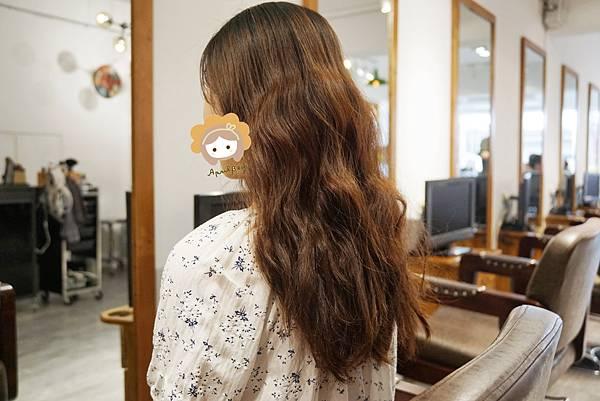 變髮前2.jpg