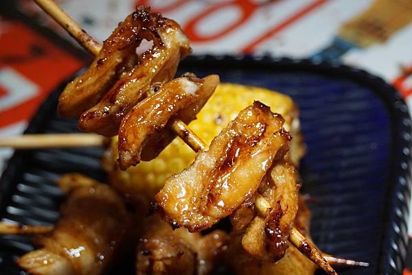 雞肉料理1.jpg