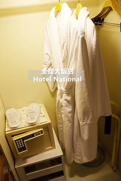 20200816-台中全國大飯店-16.JPG