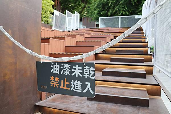 20200816-台中全國大飯店-30.JPG