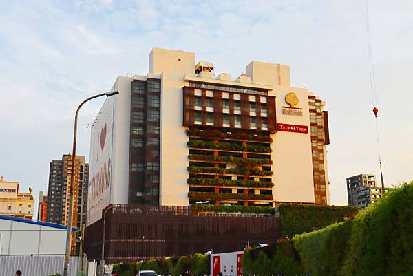 20200816-台中全國大飯店-40.JPG
