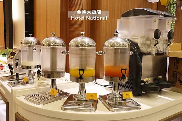 20200816-台中全國大飯店-49.JPG