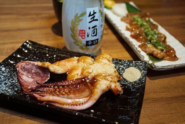 椒鹽魷魚.jpg