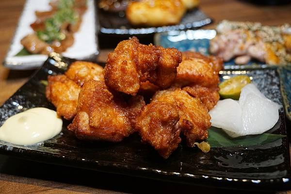 唐揚雞肉1.jpg