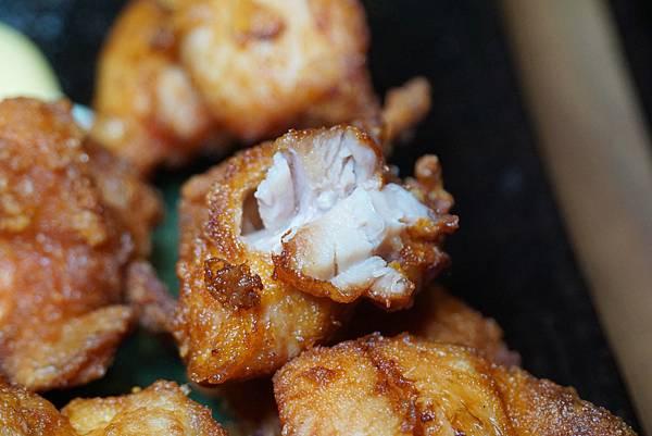 唐揚雞肉3.jpg