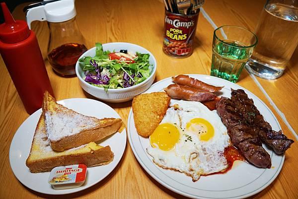 牛排早午餐1.jpg