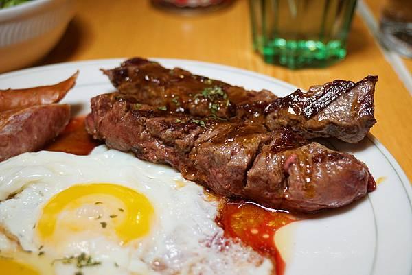 牛排早午餐3.jpg