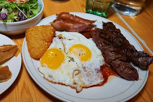 牛排早午餐2.jpg