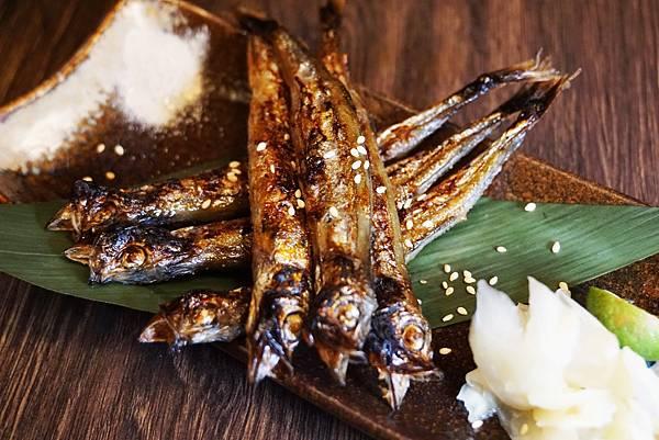 醬烤帶卵柳葉魚1.jpg