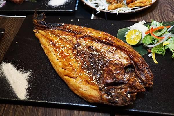 花魚1.jpg