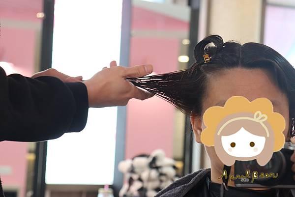 20201031-初髮廊-19.JPG