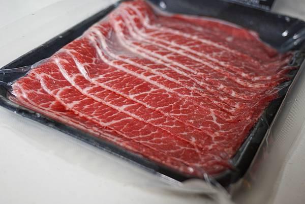 牛肉2.jpg