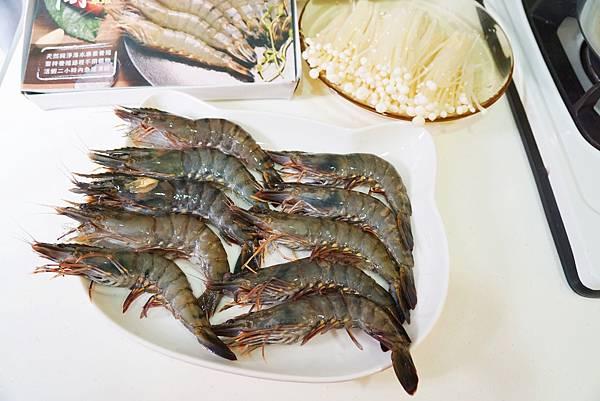 鮮凍草蝦2.jpg