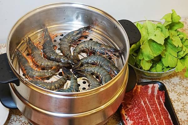 鮮凍草蝦3.jpg