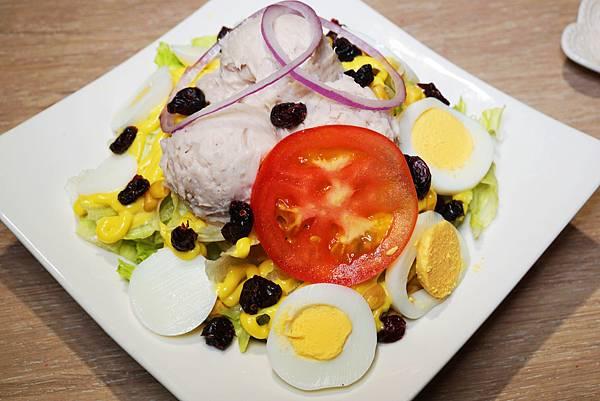 芋泥蔬食沙拉1.jpg