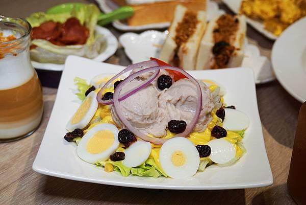 芋泥蔬食沙拉2.jpg