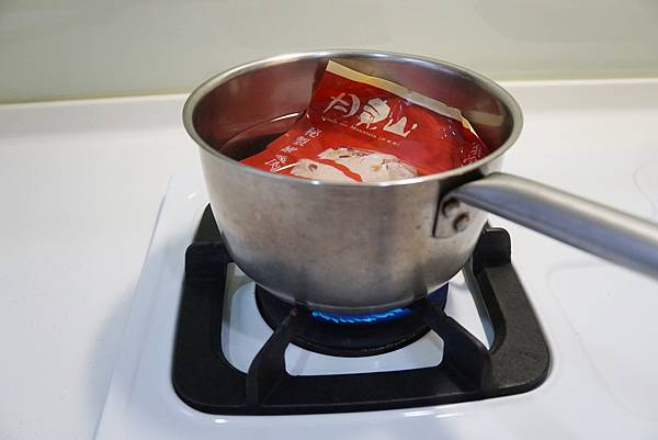 烹煮方式2.jpg