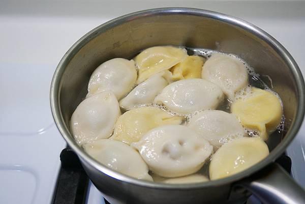 煮法3.jpg