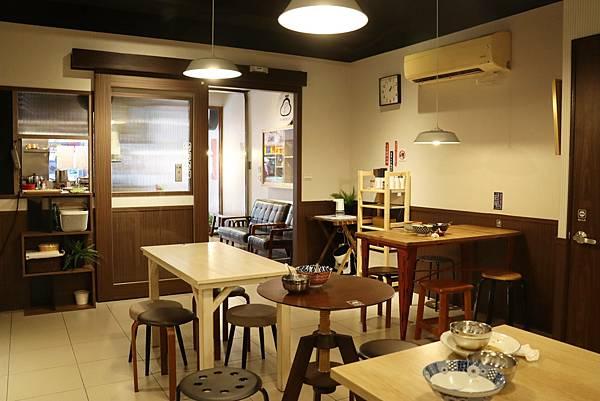 20201220-阿公食堂-07.JPG