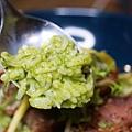 羅勒青醬燉飯1.jpg