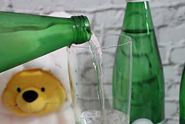 20210123-氣泡水-06.JPG