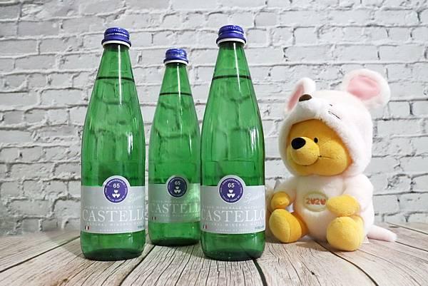 20210123-氣泡水-08.JPG