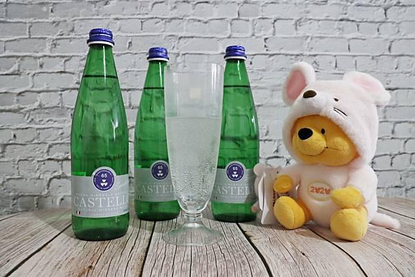 20210123-氣泡水-10.JPG