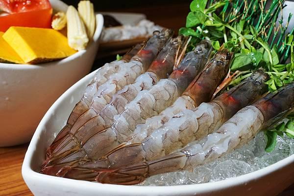 鮮蝦1.jpg