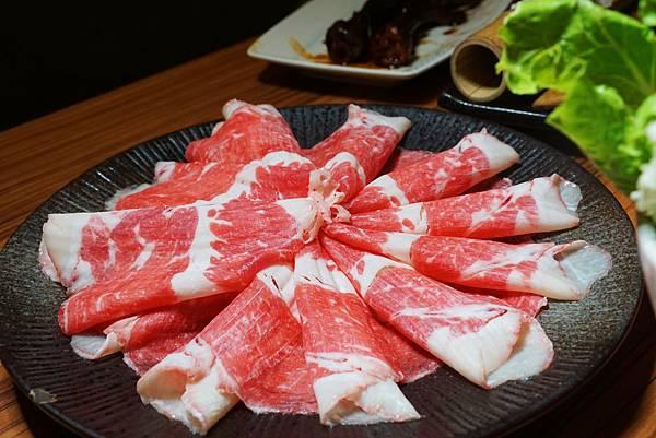 牛胸肉1.jpg