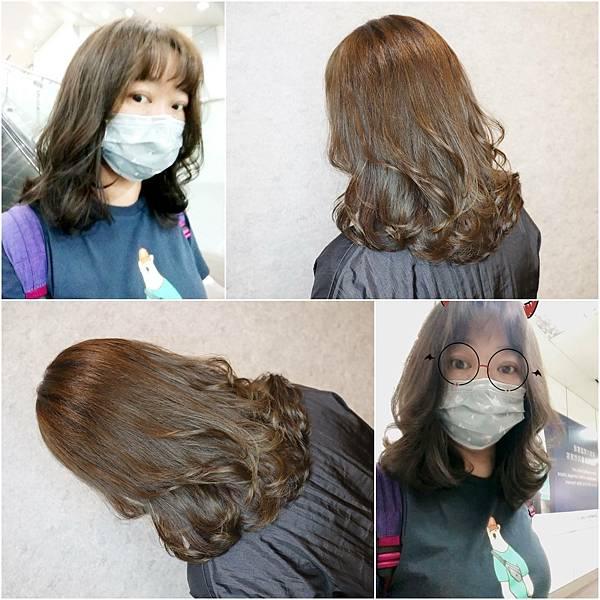 20210501-Wor hair大橋頭-26.jpg