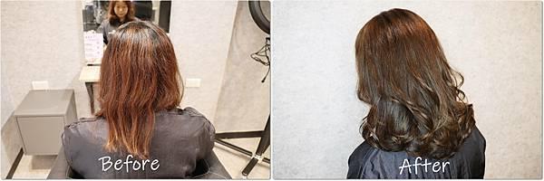 20210501-Wor hair大橋頭-25.jpg