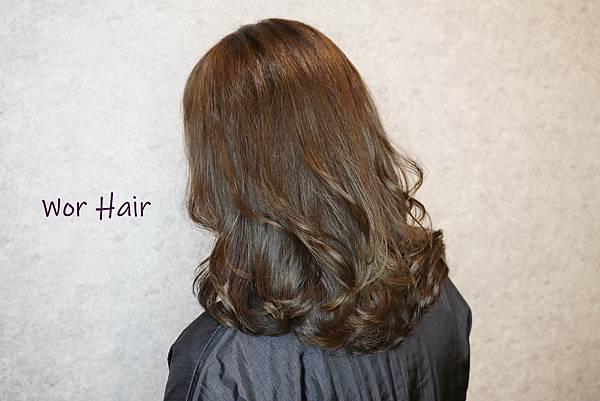 20210501-Wor hair大橋頭-24.JPG