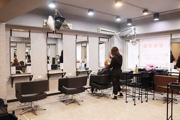 20210501-Wor hair大橋頭-04.JPG