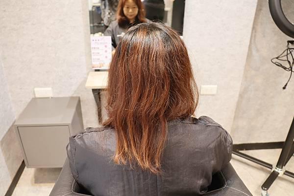 20210501-Wor hair大橋頭-07.JPG