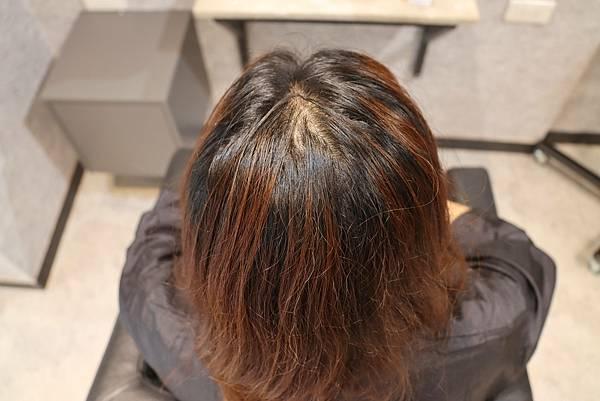 20210501-Wor hair大橋頭-08.JPG