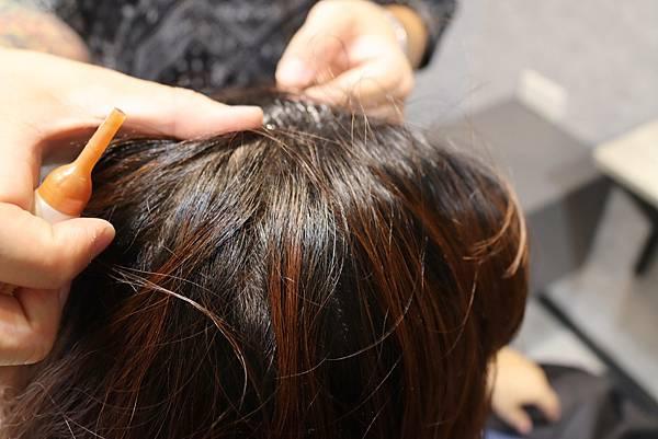 20210501-Wor hair大橋頭-10.JPG