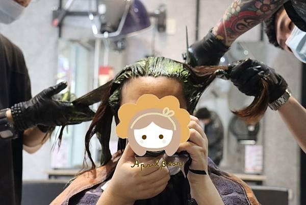 20210501-Wor hair大橋頭-14.JPG
