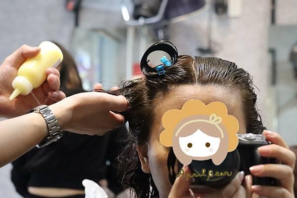 20210501-Wor hair大橋頭-18.JPG
