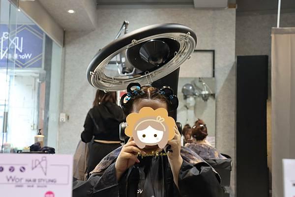20210501-Wor hair大橋頭-20.JPG