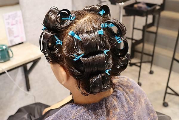 20210501-Wor hair大橋頭-19.JPG