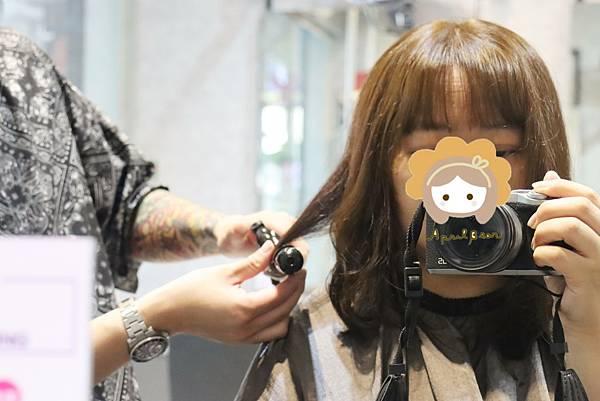 20210501-Wor hair大橋頭-22.JPG