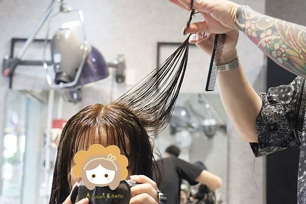 20210501-Wor hair大橋頭-21.JPG
