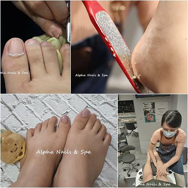20211016-Alpha Nails & Spa-34.jpg