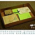 Leo Birthday gift-05.JPG