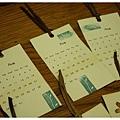 月曆小卡-07.JPG