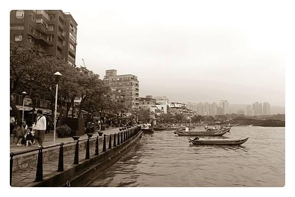 20110319-淡水.JPG