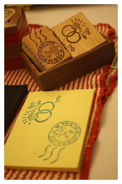 婚禮章-09.JPG