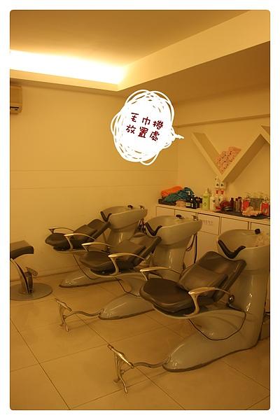染髮體驗-15.JPG
